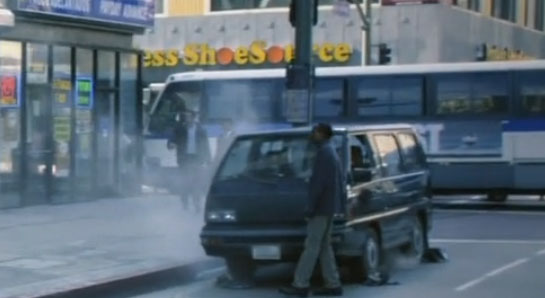 File:Lost bus.jpg