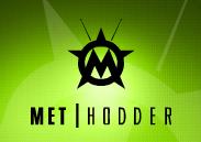 Archivo:Met-hodder.png