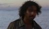 Ficheiro:Sayid.png