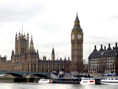 Ficheiro:London.jpg