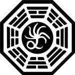 Hydra Logo1.jpg