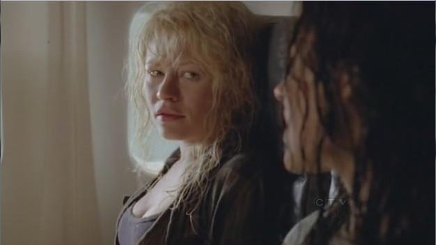 File:Claire quitte île-1-.jpg