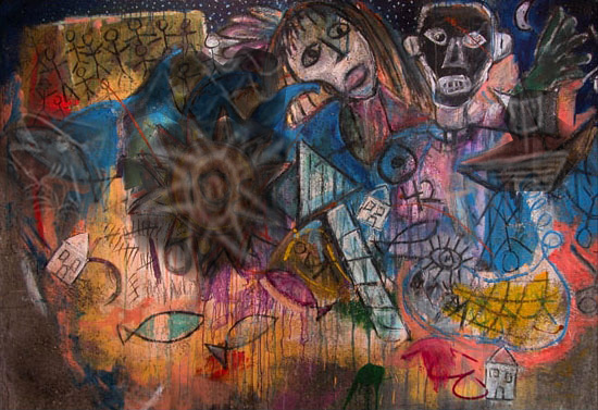 File:Mural4.jpg