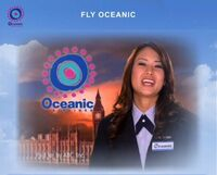 Flyoceanicair2