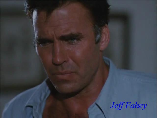 File:Jeff fahey - мой любимый.jpg