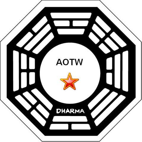 File:AOTW Logo.JPG