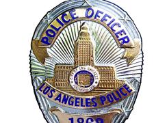 File:Portal-LAPD.jpg