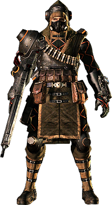 File:Mercenary.png