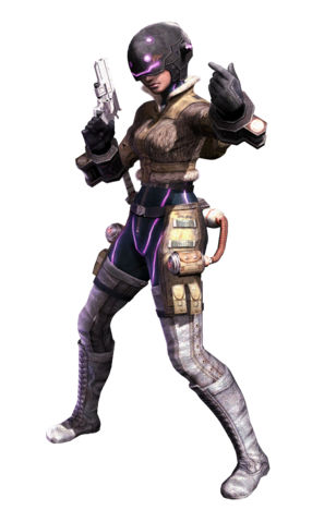 File:LPC Valkyrie.png