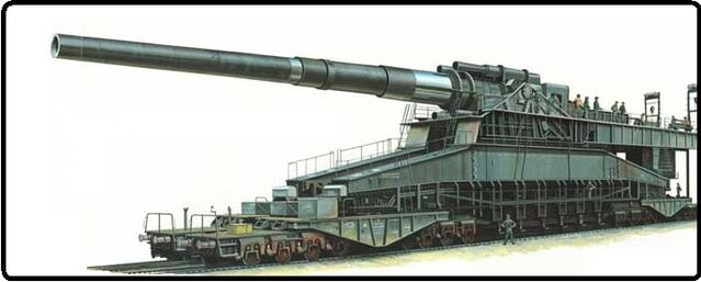 File:RAILWAY gun.jpg