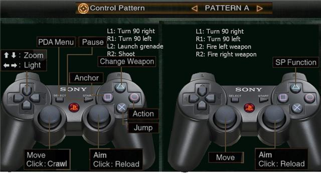 File:Ps3 cont.jpg