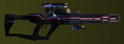 File:Plasma Gun SP.jpg