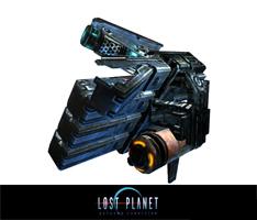 File:Homing Laser.jpg