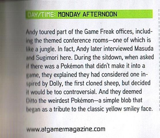 File:Atgamer Issue 6 extract.jpg