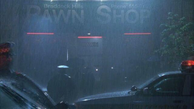 File:Rain Outside Pawn Shop.jpg