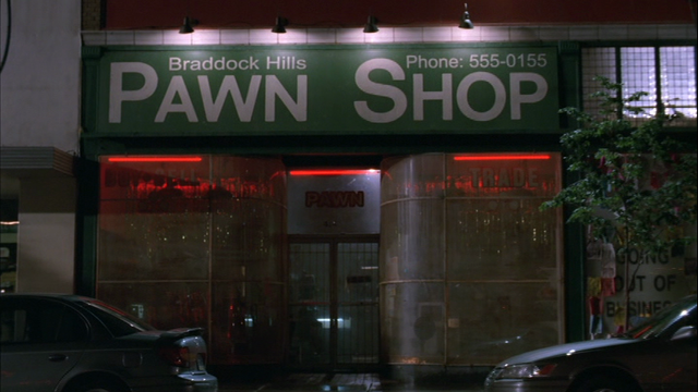 File:Pawn Shop.png
