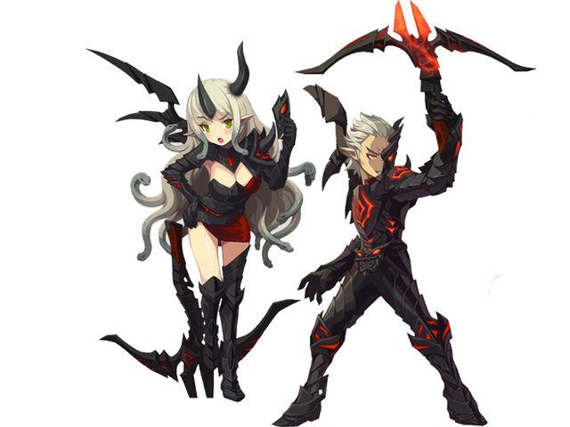 File:LS DevilRanger.jpg