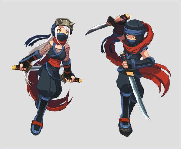File:Kage Ninja.jpg