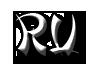 File:RU.png
