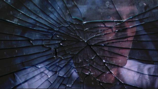 File:Brokenmirror.png