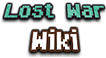 Thumbnail for version as of 19:28, October 31, 2013