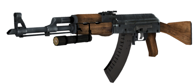 File:Ak47-transparent.png