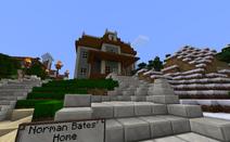 09-BatesHouse