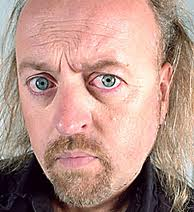 File:Bill Bailey.jpg