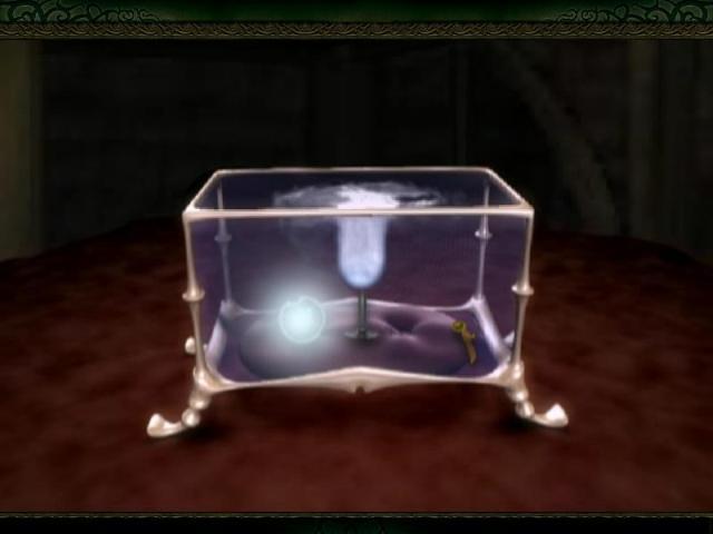 File:Limbo of the Lost glass box