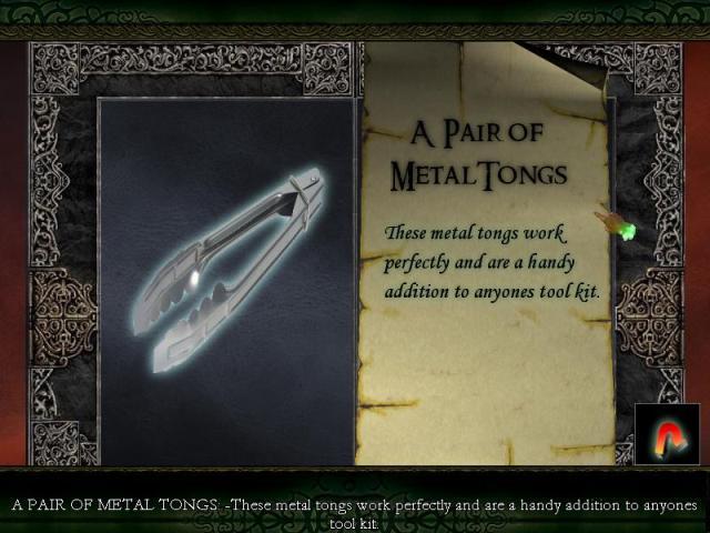 "File:Limbo of the Lost ""Pair of Metal Tongs"""