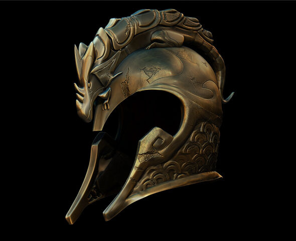 File:Dragon helm of dor lomin by gtmais-d5nm0ed.jpg