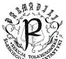 Sekcja Tolkienowska ŚKF