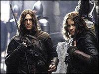 royd tolkien the hobbit
