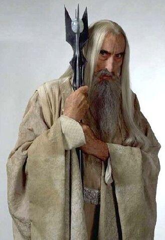 File:Christopher Lee as Saruman.jpg