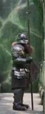 Erebor Soldier
