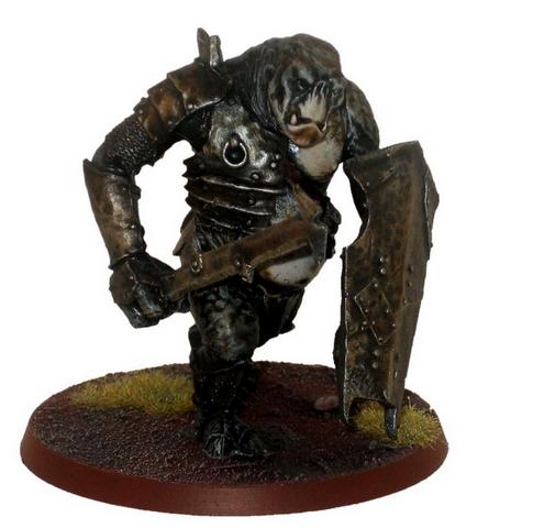 File:Isengard Troll 3.PNG