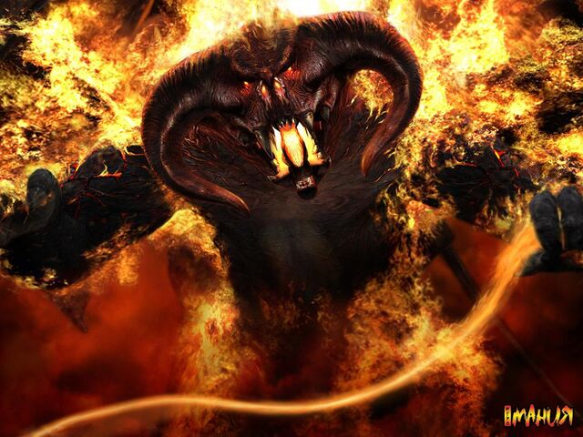 File:Morgoth's Balrog.jpg