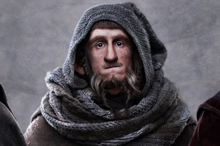 File:The-Hobbit-Promo-Pic-Reveales-The-Dwarf-Bros..png
