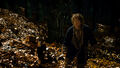 Desolationofsmaug promotionalstill 22 1020 large verge super wide