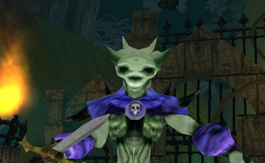 File:Wight lord.png