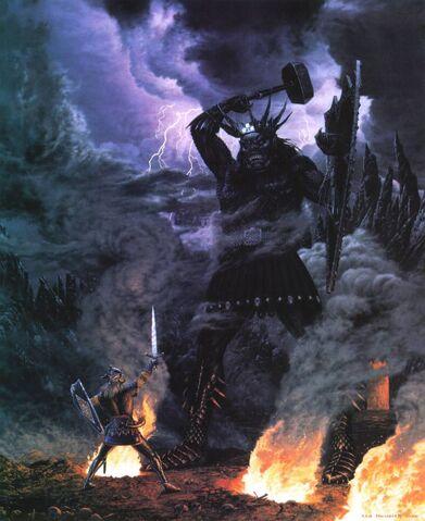 File:Morgoth 1.jpg