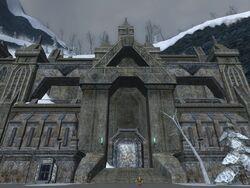 Thorin's Halls