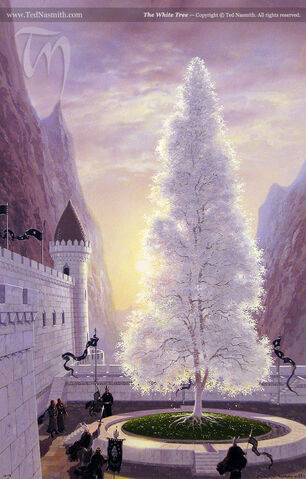 File:TN-The White Tree.jpg