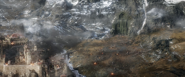 File:The Battle of Five Armies 01.png