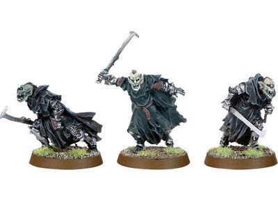 Morgul Stalkers