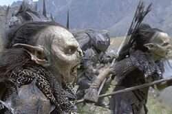 Lord-of-the-rings-orcs.jpg