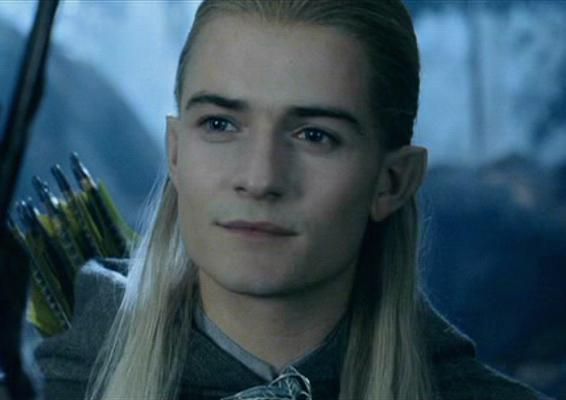 File:Legolas is happy by andy6sglove-d4w9zdr.jpg