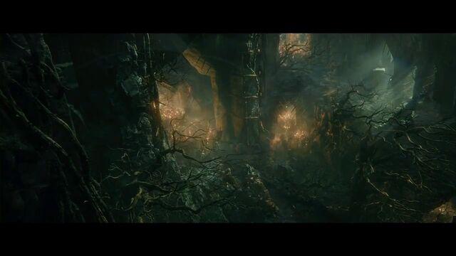 File:DolGuldur.jpg