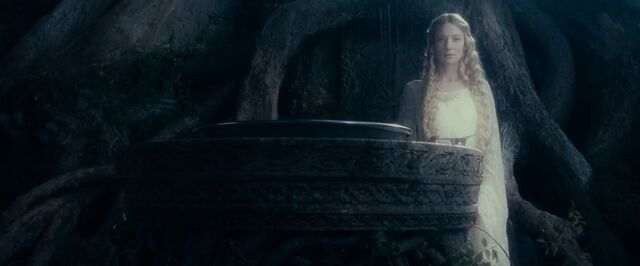 File:The Mirror of Galadriel.jpg