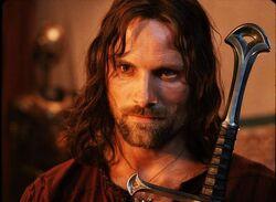 AragornNarsil